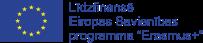Link to https://ec.europa.eu/programmes/erasmus-plus/node_lv