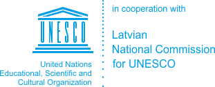 Link to http://unesco.lv/en/unesco-in-latvia/unesco-in-latvia-1/